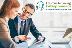 erasmus-1132x670
